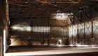 002b2-JLB-115-Seaelk-Hangar-interior-from-back-corner-06