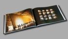 003a2-GP-book-spread-on-grey-8325