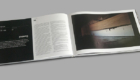 003a3-GP-Book-Spread