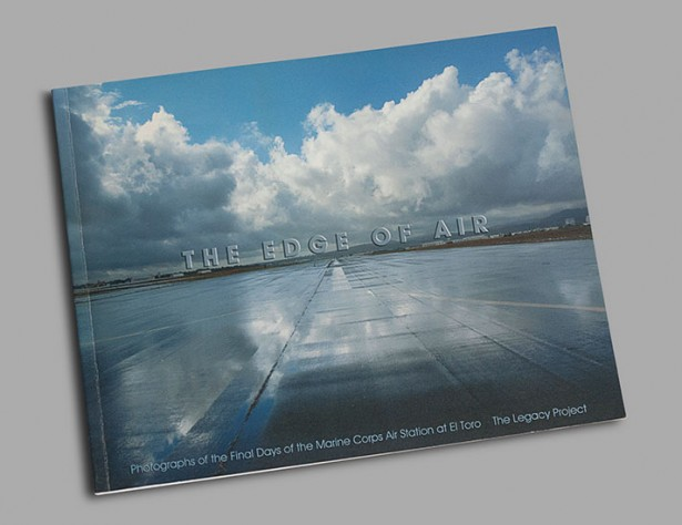 003b1-Edge-of-Air-Cover-copy