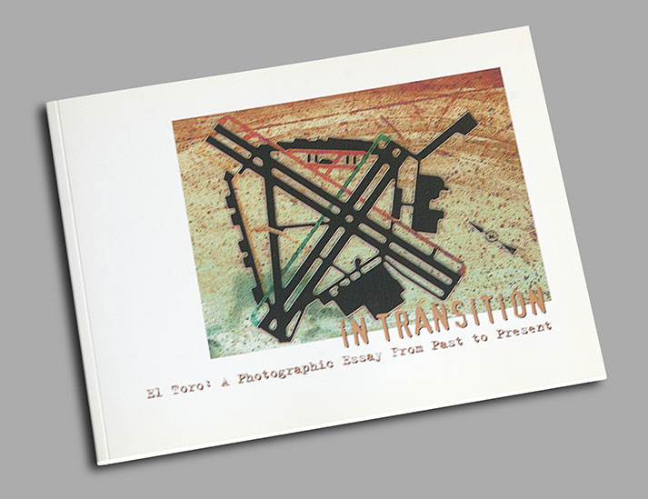 003c1-In-Transition-Cover-copy